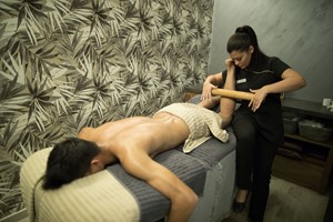Nataraya Day Spa & Wellness (15).jpg