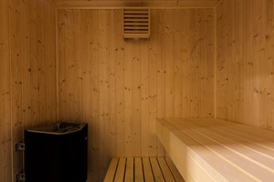 spa and sauna (7).jpg